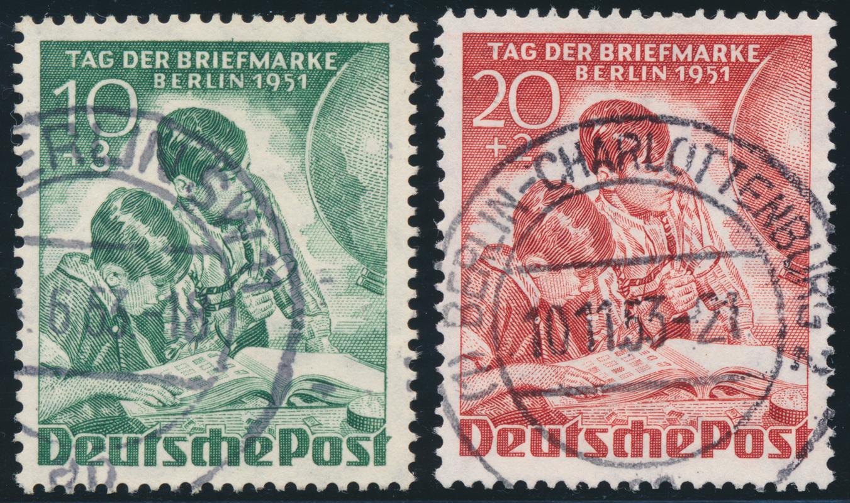 österreich Minr 556 A Wipa Faserpapier Portogerechter R Brief